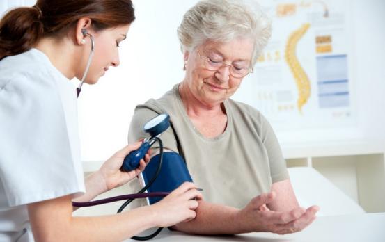 怎样预防高血压?高血压